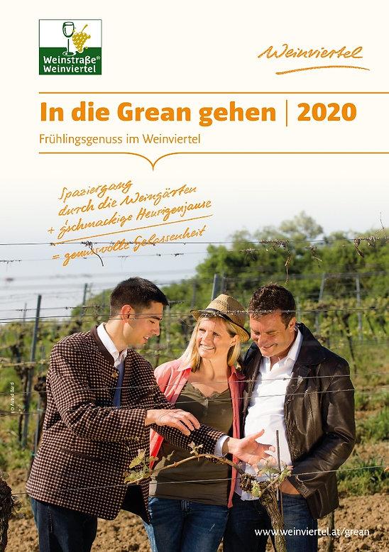 grean_2020_titel_k.jpg