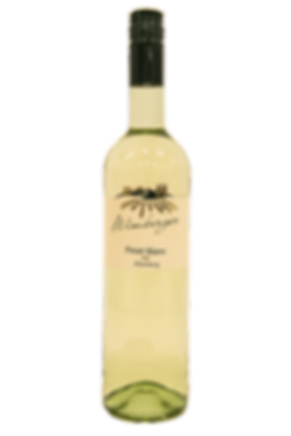 Pinot blanc .png