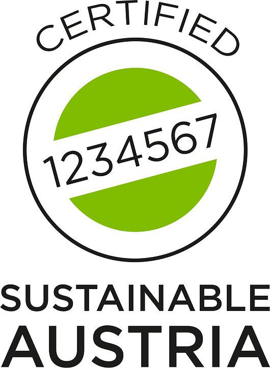 Nachhaltigkeits_Logo_Farbe_ENGLISCH.jpg