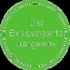 extravaganter Jungwein-1_edited.png