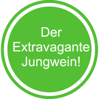 extravaganter Jungwein-1_edited.png