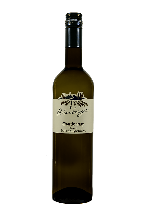 Chardonnay select.png