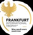 logo_frankfurt_trophy-ohne-Jahrgang.png