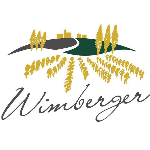 Logo-Weingut-Wimberger