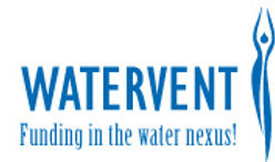 Watervent_Logo.jpg