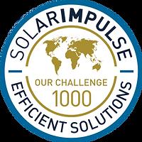 SIF stamp_logo.png