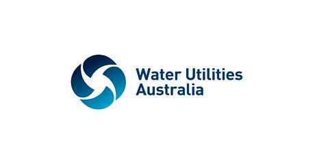 Water Utilities Australia_small.png