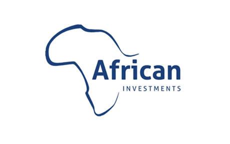 African%2520investments_medium_edited_edited.jpg