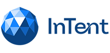 InTent_logo.png