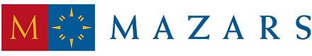 Logo-Mazars.jpg