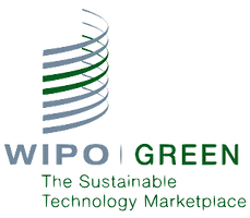 WIPO_Green.png