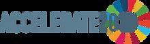A2030_logo.png