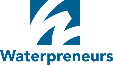 waterpreneurs_logoStack-fond blancHD.png