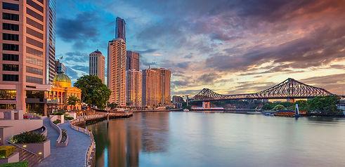 Brisbane-city-Customs_House.jpg