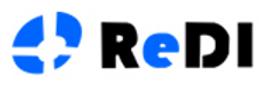 REDI Logo.png