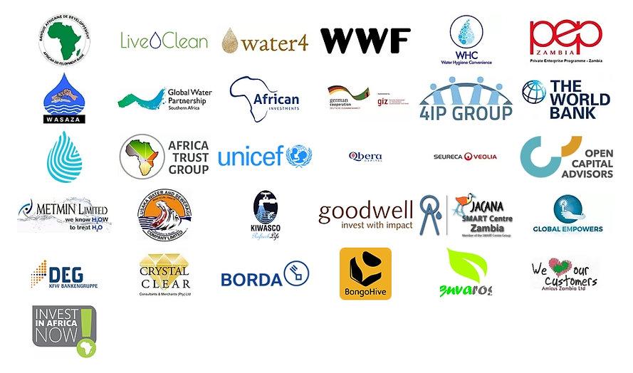 Participant Logos.jpg