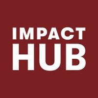 Impact%20Hub_logo_edited.jpg