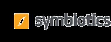 Symbiotics_logo.png