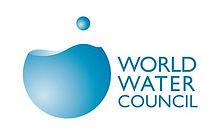 world water council_logo.jpg