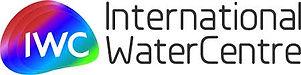 IWC_logo.jpg