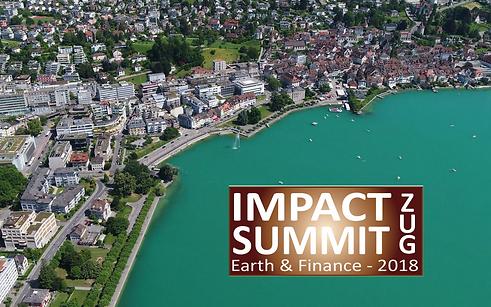Zug City Impact Summit.png