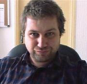 Emmanuel%2520Corbel_edited_edited.jpg