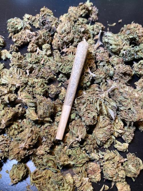 DELTA 8 - 1 gram joint
