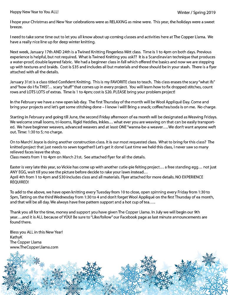 TCL Newsletter.jpg