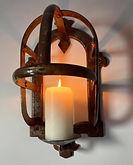 candle%20dean_edited.jpg