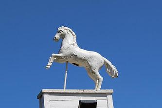 redbourne-pc-gallery-IMG_1799.jpg