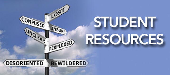Student_Resources.jpg