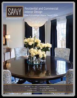 Savvy_Arch_Digest_Ad