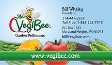 VegiBee_BW_BC_Front.jpg