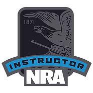 NRAi.jpg