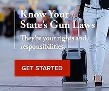 Know You Gun Laws