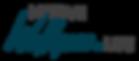 NWL logo options 2_Logos.png