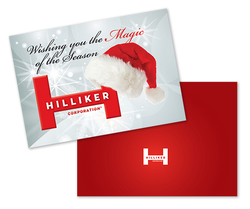 Hilliker_Holiday_Card_F&B