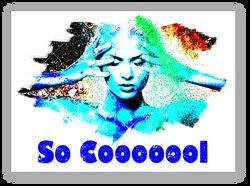 So_Coooool