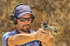 Doug Keonig Shooting Tips