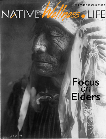 Chief_Magazine_Cover.png