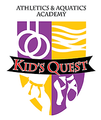 Kid's Quest Logo