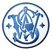 Smith & Wesson Company