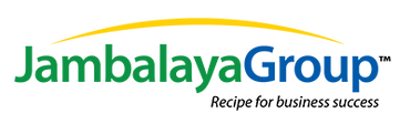 Jambalaya Group Logo