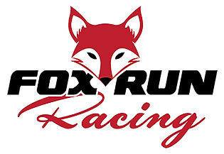 Fox Run Racing Logo