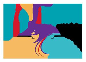VieVibrant_Final_Color_Logo