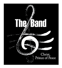 The Band Logo