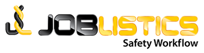 Joblistics Logo