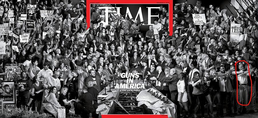 TimeMagazine 181105 full.jpg