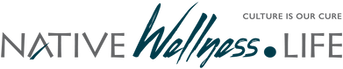 NWL Logo w tag_Teal Wellness.png