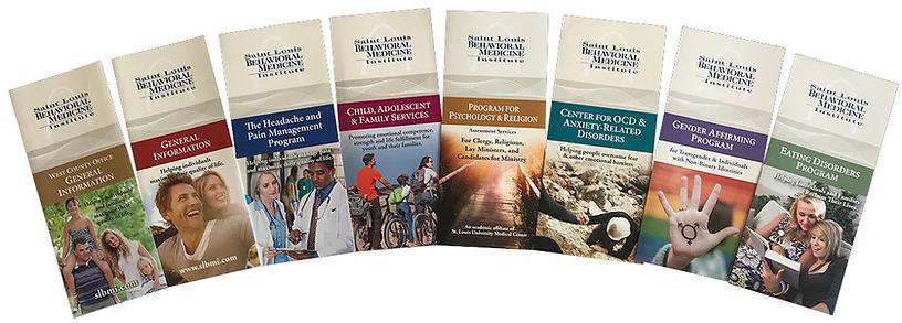 SLBMI_Brochures.jpg